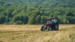 Złożono ponad 140 tys. wniosków o pomoc covidową dla rolników