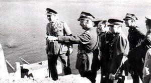 Unia Sikorskiego. Dlaczego nie powstał Związek Polski i Czechosłowacji