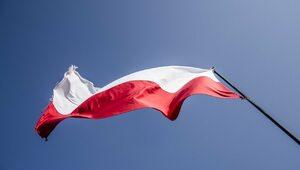 Jak Polska gra w koncercie mocarstw