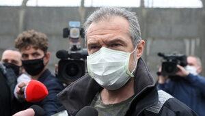 Nowe informacje o sprawie Sławomira Nowaka