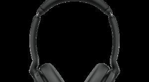 """Test """"Do Rzeczy"""": Słuchawki Jabra Evolve2 30"""