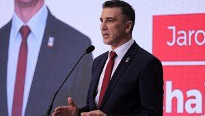 Sachajko: Bez naszych posłów nie byłoby ważnych ustaw