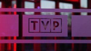 Przeszedł z TVN do TVP. Na dziennikarza wylał się obrzydliwy hejt
