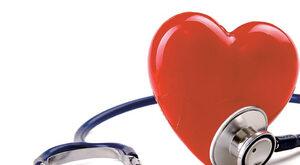Nowe leki obniżające poziom złego cholesterolu: to już nowa era walki z...