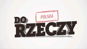 """Czy PiS zaczyna gnić? Dziś kolejny odcinek """"Polska Do Rzeczy"""""""