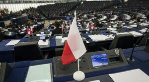 Finansowanie rewolucji w Polsce