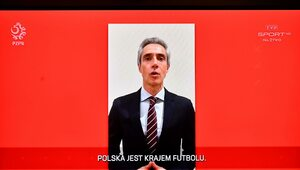 Sousa: Moim osobistym celem jest wygranie każdego meczu