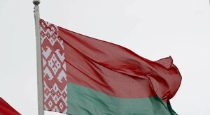 """""""Polacy, nie uczcie Białorusinów, jak żyć"""""""