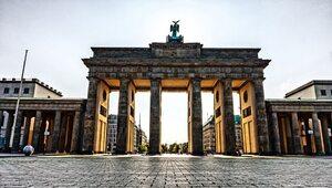 Niemieccy posłowie zadecydowali ws. pomnika polskich ofiar w Berlinie....