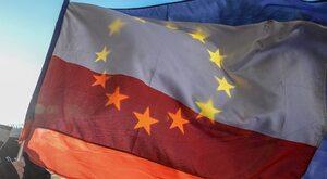 """""""Warszawa chce konfliktu z Brukselą"""""""