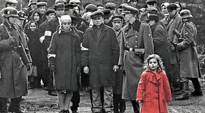 """Z getta do """"aryjskich"""" domów - słynni Żydzi uratowani przez Polaków"""