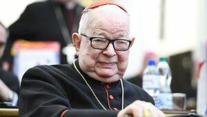 Zdecydowana reakcja Watykanu. Surowe konsekwencje dla kard. Gulbinowicza