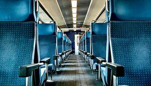 """""""Jesteśmy pierwsi przed innymi"""". Włochy: Uruchomiono pociągi """"wolne od..."""
