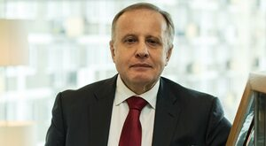 Prof. Adam Witkowski: Stan polskiej kardiologii w dobie COVID-19