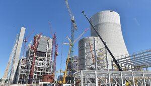 Bruksela szykuje czarny scenariusz dla polskiej energetyki