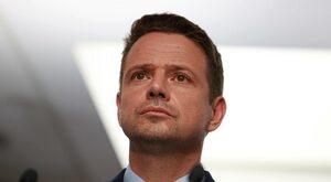 Dlaczego burmistrz Madrytu trzyma kciuki za Rafała Trzaskowskiego?