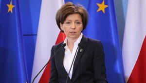 Skrajne ubóstwo w Polsce wzrosło. Minister rodziny tłumaczy dlaczego