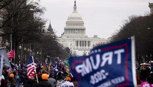 Demokracja z zamiarem bezpośrednim