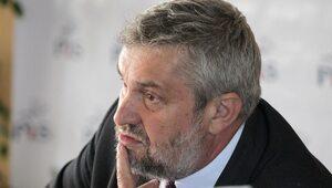 Zmiana w rządzie, prezydent na Kongresie Gmin Wiejskich