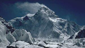 Historyczny moment. K2 po raz pierwszy zdobyte zimą