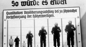 """Dzieje zbrodni """"religii śmierci"""". Ideologia, która zatruła zachodnią..."""