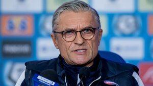 Nawałka zabrał głos po porażce polskiej reprezentacji. Jest apel