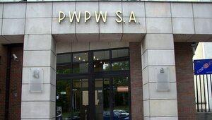 PWPW ze złotym medalem na targach wynalazczości w Brukseli