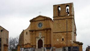 Sycylia: Beatyfikacja sędziego zamordowanego przez mafię