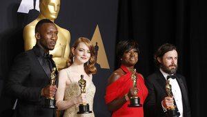 Ślub gwiazdy Hollywood odwołany z powodu koronawirusa