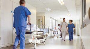 Zapłacimy za zdrowie? Rusza ważna debata