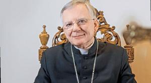 Terlikowski: Czas przyspieszenia w Kościele