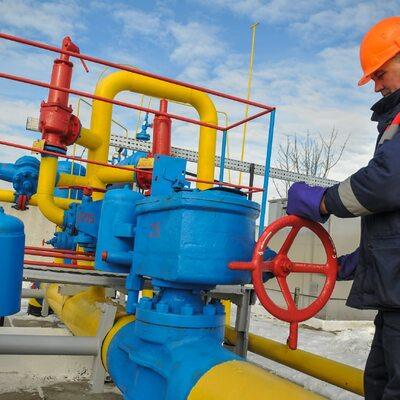 """""""Stalin przyklasnąłby Nord Stream II"""". Mocny wpis europosła PiS"""