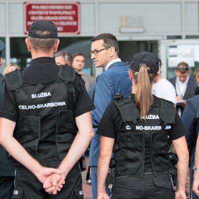 Dane ws. luki VAT w Polsce zaskakują. Dobra sytuacja mimo pandemii