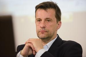 Gadowski: Dla polskich władz to jest ostatni dzwonek