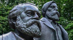 Stalinizm wiecznie żywy