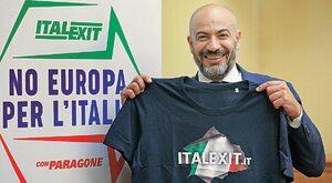 Włoski Farage