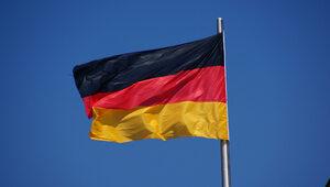 Pracownik niemieckiej ambasady sprzedawał paszporty libańskiemu klanowi