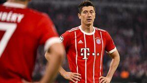 """""""Bild"""": Lewandowski zostaje w Bayernie. Nie ma mowy o żadnym transferze"""