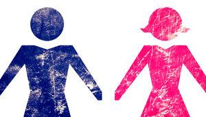 Spór rodziców o płeć zmarłej dziewczynki. Sąd zalecił dwa pogrzeby