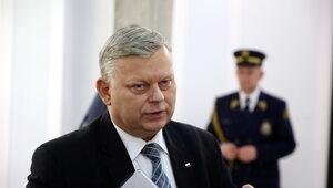 Ujawniono raport z wizyty komisji LIBE w Polsce. Zaskakujące słowa Suskiego
