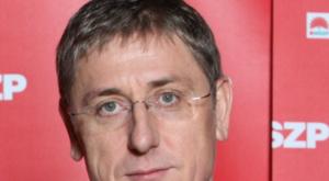 Premier Gyurcsany będzie nas kontrolował