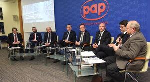 Polska rajem dla fałszerzy dokumentów?