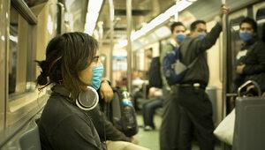 Pożytki z zapomnianej pandemii