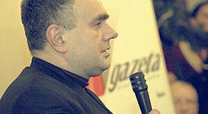 Sakiewicz – To będzie rok erozji obozu władzy