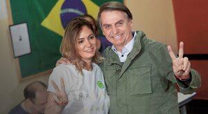 Prawicowa samba