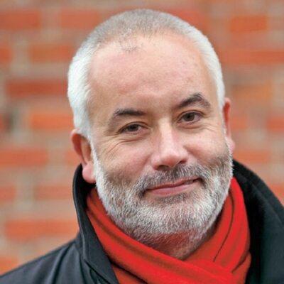 Prof. Czauderna: Jaki jest prawdziwy stan polskiej onkologii?