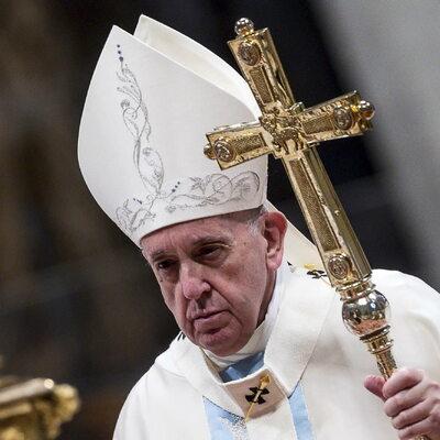 Korupcja w Watykanie? Papież Franciszek podjął decyzję