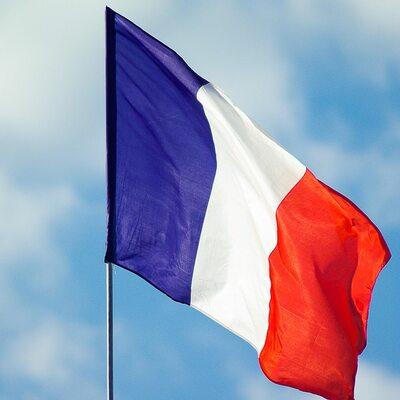 """""""Opadła zasłona"""", """"niewyobrażalna ślepota"""". """"Le Figaro"""" o szokującej..."""