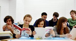 Na ratunek liceum dla Polaków ze Wschodu