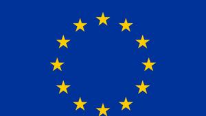 """Europa proponuje USA wolny rynek za gaz - """"Ekonomia Raport"""""""